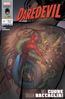 Daredevil (IT) Vol 1 89