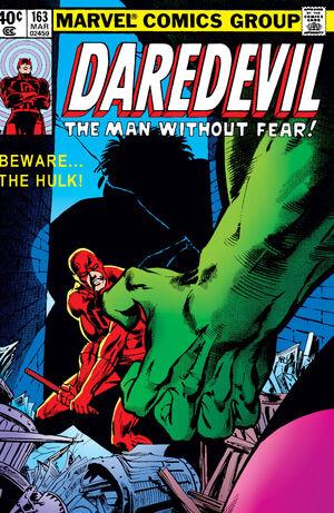 Daredevil Vol 1 163.jpg
