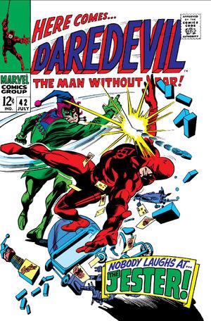 Daredevil Vol 1 42.jpg
