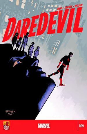 Daredevil Vol 4 9.jpg
