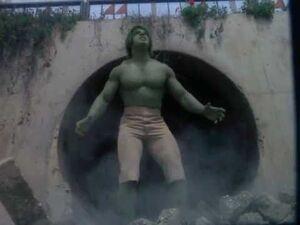 David Banner (Earth-400005) from The Incredible Hulk (TV series) Season 1 11 001.jpeg