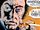 Demmy Marston (Earth-616)