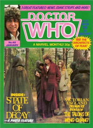 Doctor Who Monthly Vol 1 48.jpg