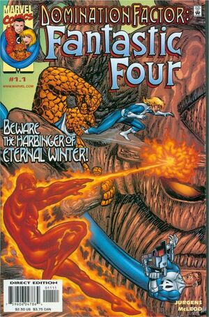 Domination Factor Fantastic Four Vol 1 1.1.jpg