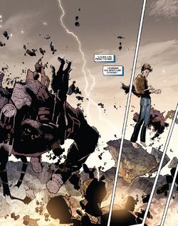 Earth-14923 from Uncanny X-Men Vol 3 27 001.png