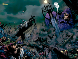 Earth-91126 from Marvel Zombies Return Vol 1 5 001.png