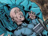 Erik Wender (Earth-616)