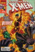 Essential X-Men Vol 1 96
