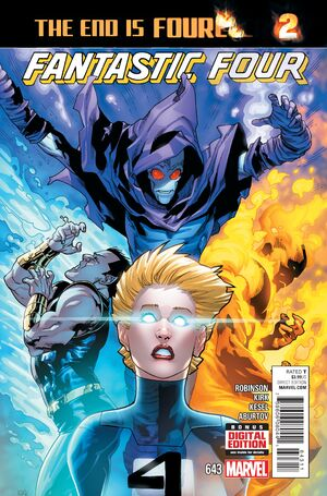 Fantastic Four Vol 1 643.jpg