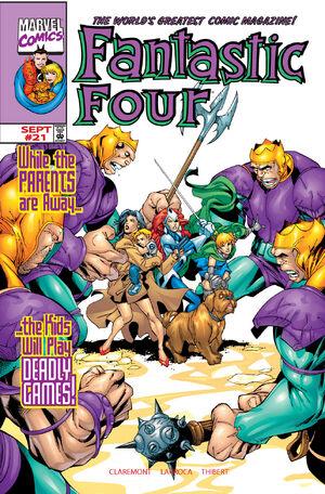 Fantastic Four Vol 3 21.jpg