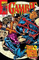 Gambit Vol 3 4