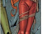 Glamour (Earth-616)