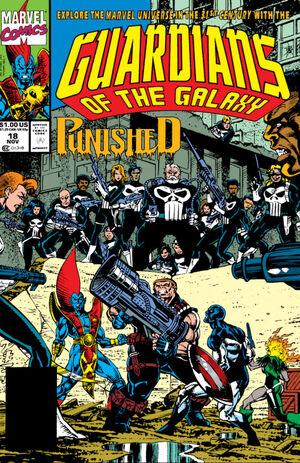 Guardians of the Galaxy Vol 1 18.jpg