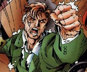 Harold Stark (Earth-9602) from Iron Lantern Vol 1 1 0002.jpg