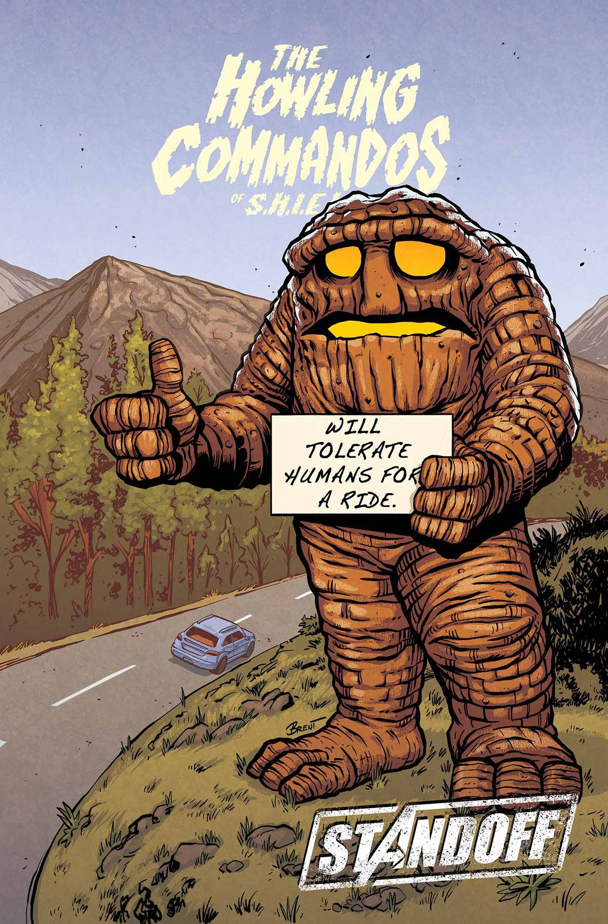 Howling Commandos of S.H.I.E.L.D. Vol 1 6 Teaser Cover.jpg