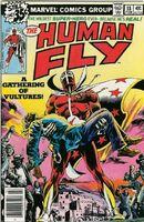 Human Fly Vol 1 18