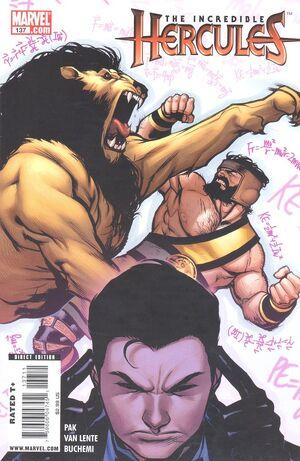 Incredible Hercules Vol 1 137.jpg