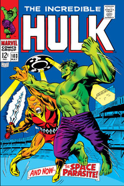 Incredible Hulk Vol 1 103.jpg
