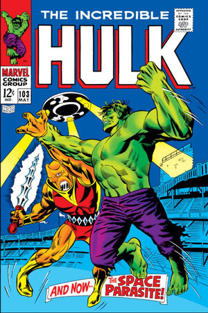 Incredible Hulk Vol 1 103.jpg