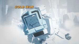 Iron Man Armored Adventures Season 1 4.jpg