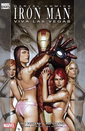 Iron Man Viva Las Vegas Vol 1 1.jpg