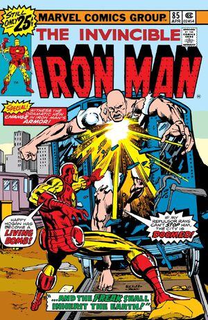 Iron Man Vol 1 85.jpg