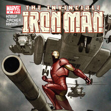 Iron Man Vol 4 9.jpg