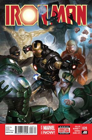 Iron Man Vol 5 28.jpg