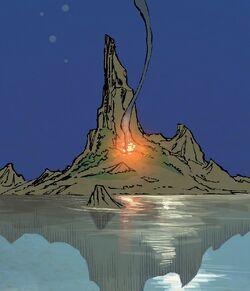 Isla de Huesos from Venom Vol 4 22 001.jpg