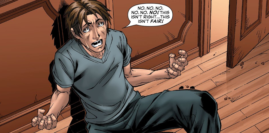 Kevin Ford (Earth-616) from New X-Men Vol 2 20 0001.jpg