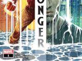 Killmonger Vol 1 1