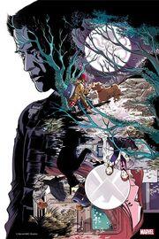 Marvel's Agents of S.H.I.E.L.D. Season 1 21 by Rio.jpg