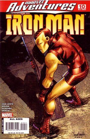 Marvel Adventures Iron Man Vol 1 10.jpg