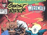 Marvel Comics Presents Vol 1 107