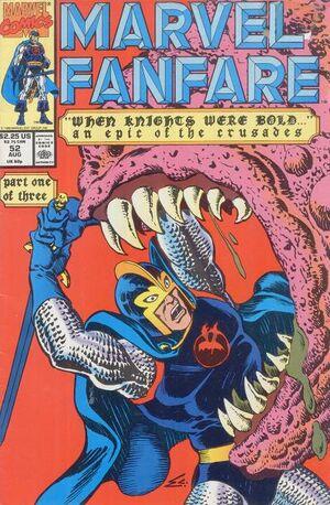 Marvel Fanfare Vol 1 52.jpg