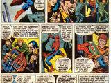 Marvel Hostess Ads Vol 1 1