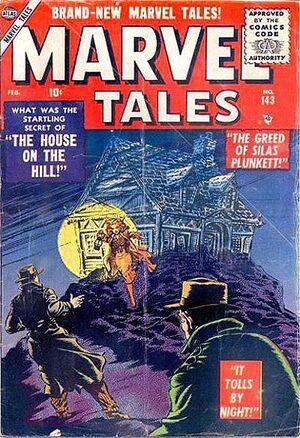 Marvel Tales Vol 1 143.jpg