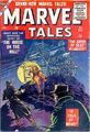 Marvel Tales Vol 1 143