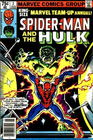 Marvel Team-Up Annual Vol 1 2.jpg