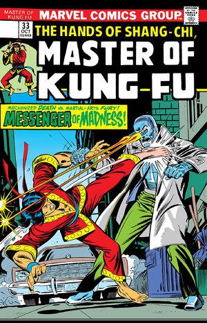 Master of Kung Fu Vol 1 33.jpg