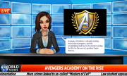 Masters of Evil (Earth-TRN562) from Marvel Avengers Academy 001.png
