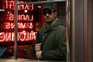 Matthew Murdock (Earth-199999) from Marvel's Daredevil Season 3 2 001.jpg