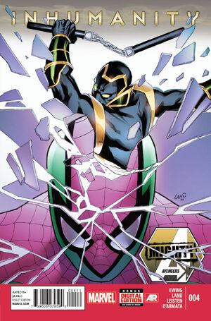 Mighty Avengers Vol 2 4.INH.jpg