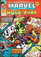 Mighty World of Marvel Vol 1 286