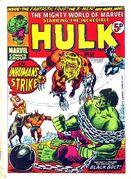 Mighty World of Marvel Vol 1 59