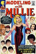 Modeling With Millie Vol 1 51