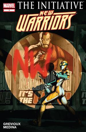 New Warriors Vol 4 1.jpg
