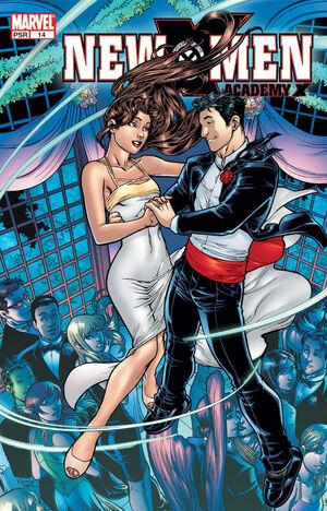 New X-Men Vol 2 14.jpg