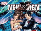New X-Men Vol 2 14