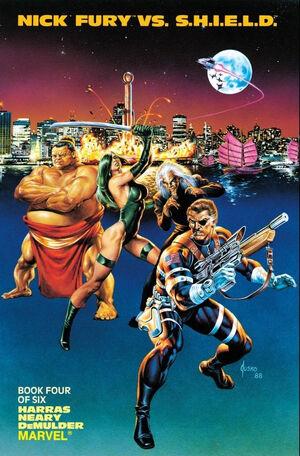 Nick Fury vs. S.H.I.E.L.D. Vol 1 4.jpg